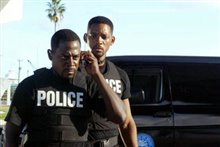 Bad Boys II Photo 23