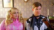 Bad Ideas with Adam Devine (Quibi) Photo 3