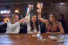 Bad Moms photo 1 of 8 Poster