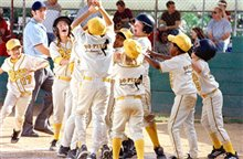 Bad News Bears Photo 10