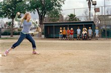 Bad News Bears Photo 19 - Large