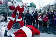 Bad Santa 2 photo 8 of 21