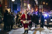 Bad Santa 2 photo 10 of 21