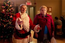 Bad Santa 2 photo 20 of 21