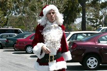 Bad Santa photo 3 of 11