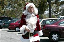 Bad Santa Photo 3