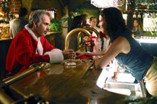 Bad Santa Photo 9 - Large