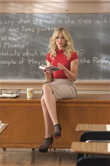Bad Teacher photo 11 of 11