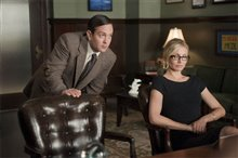 Bad Teacher Photo 7