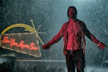 Bad Times at the El Royale Photo 1