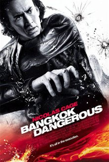 Bangkok Dangerous Photo 11 - Large