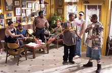 Barbershop 2: Back in Business Photo 6