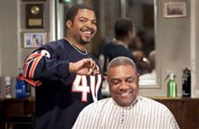 Barbershop 2: Back in Business Photo 19