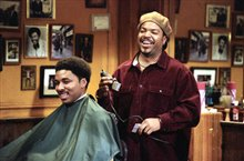 Barbershop photo 7 of 20