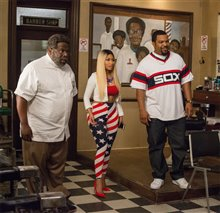 Barbershop: The Next Cut Photo 14