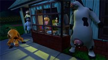 Barnyard: The Original Party Animals Photo 3