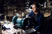 Batman Begins Photo 22