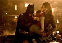 Batman Begins Photo 37