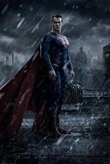 Batman v Superman: Dawn of Justice Photo 44
