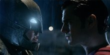 Batman v Superman: Dawn of Justice Photo 3