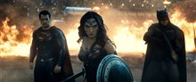 Batman v Superman: Dawn of Justice Photo 12