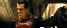 Batman v Superman: Dawn of Justice photo 16 of 55