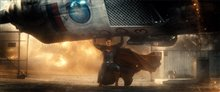 Batman v Superman: Dawn of Justice Photo 18