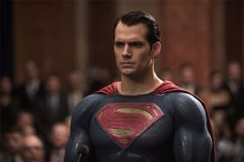 Batman v Superman: Dawn of Justice Photo 36