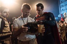 Batman v Superman: Dawn of Justice photo 42 of 55