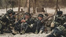 Battle of Jangsari Photo 3