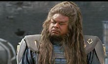 Battlefield Earth photo 2 of 7