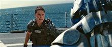 Battleship Photo 14