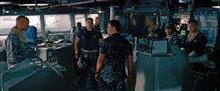 Battleship Photo 32