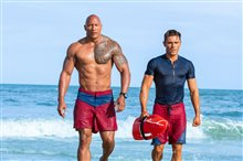 Baywatch Photo 1