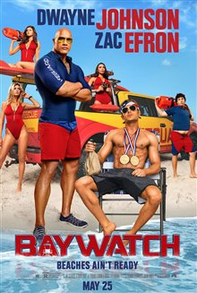 Baywatch photo 20 of 25