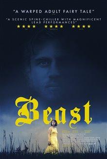 Beast Photo 10