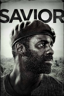 Beasts of No Nation photo 4 of 7 Poster
