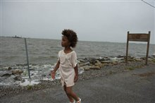 Beasts of the Southern Wild photo 8 of 15
