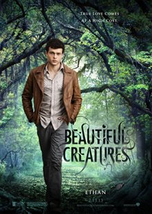 Beautiful Creatures photo 21 of 35