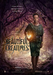 Beautiful Creatures Photo 25 - Large