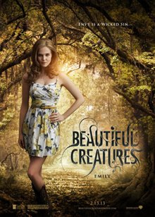 Beautiful Creatures photo 27 of 35