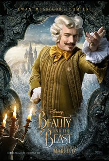 Beauty and the Beast Photo 25