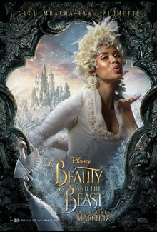 Beauty and the Beast Photo 27