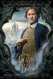 Beauty and the Beast Photo 28