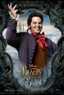 Beauty and the Beast Photo 32