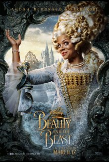 Beauty and the Beast Photo 34