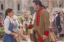 Beauty and the Beast Photo 6