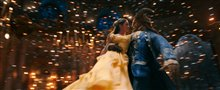 Beauty and the Beast Photo 9