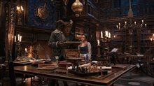 Beauty and the Beast Photo 19