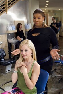 Beauty Shop Photo 7 - Large